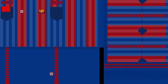 [Imagen: kit4.png?w=584&h=292]